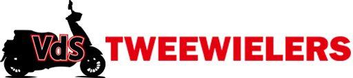 Vds Tweewielers Heesch