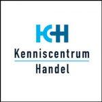 Kenniscentrum Handel